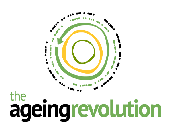 The Ageing Revolution
