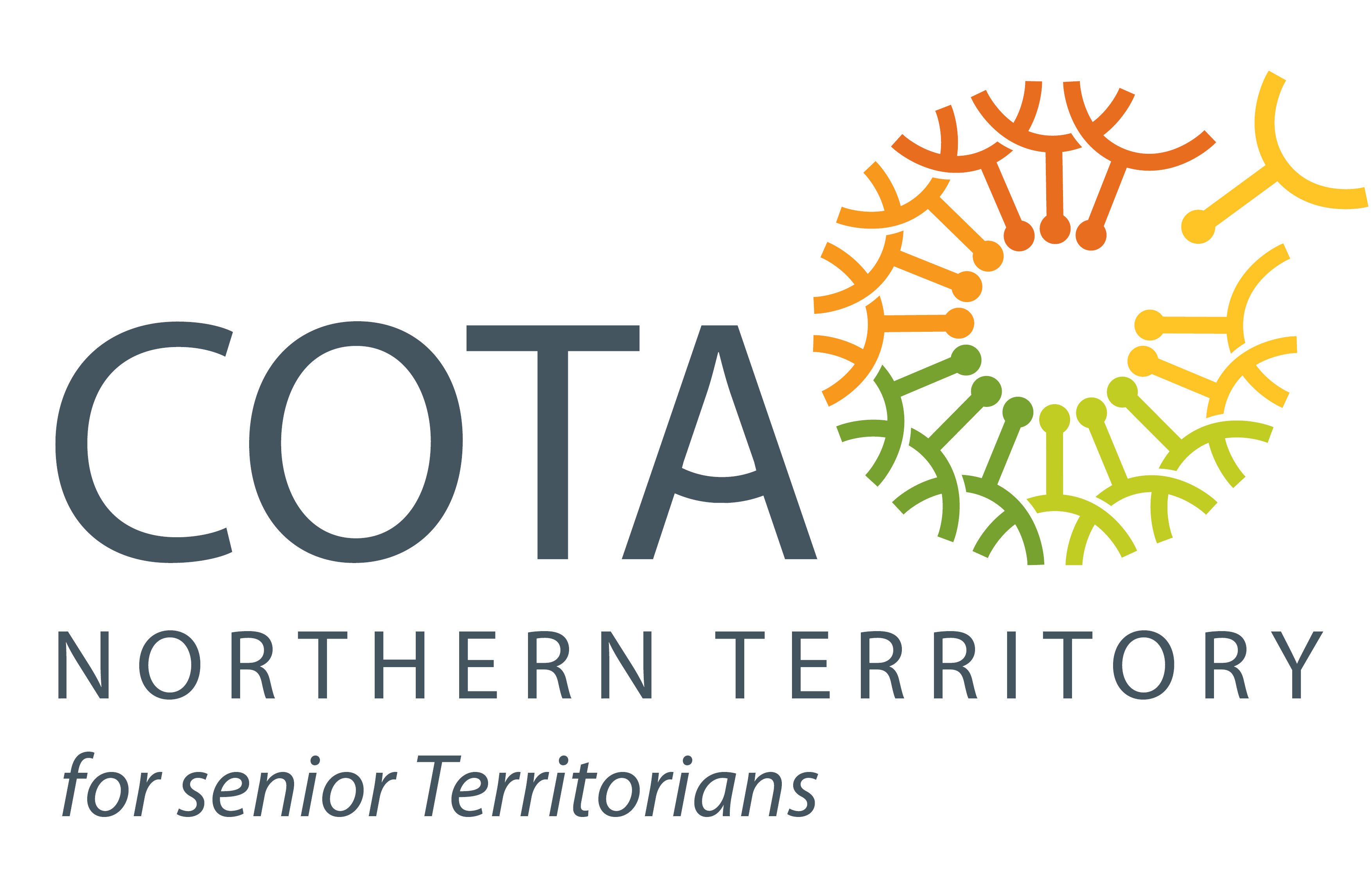 Council On The Ageing (NT) Inc