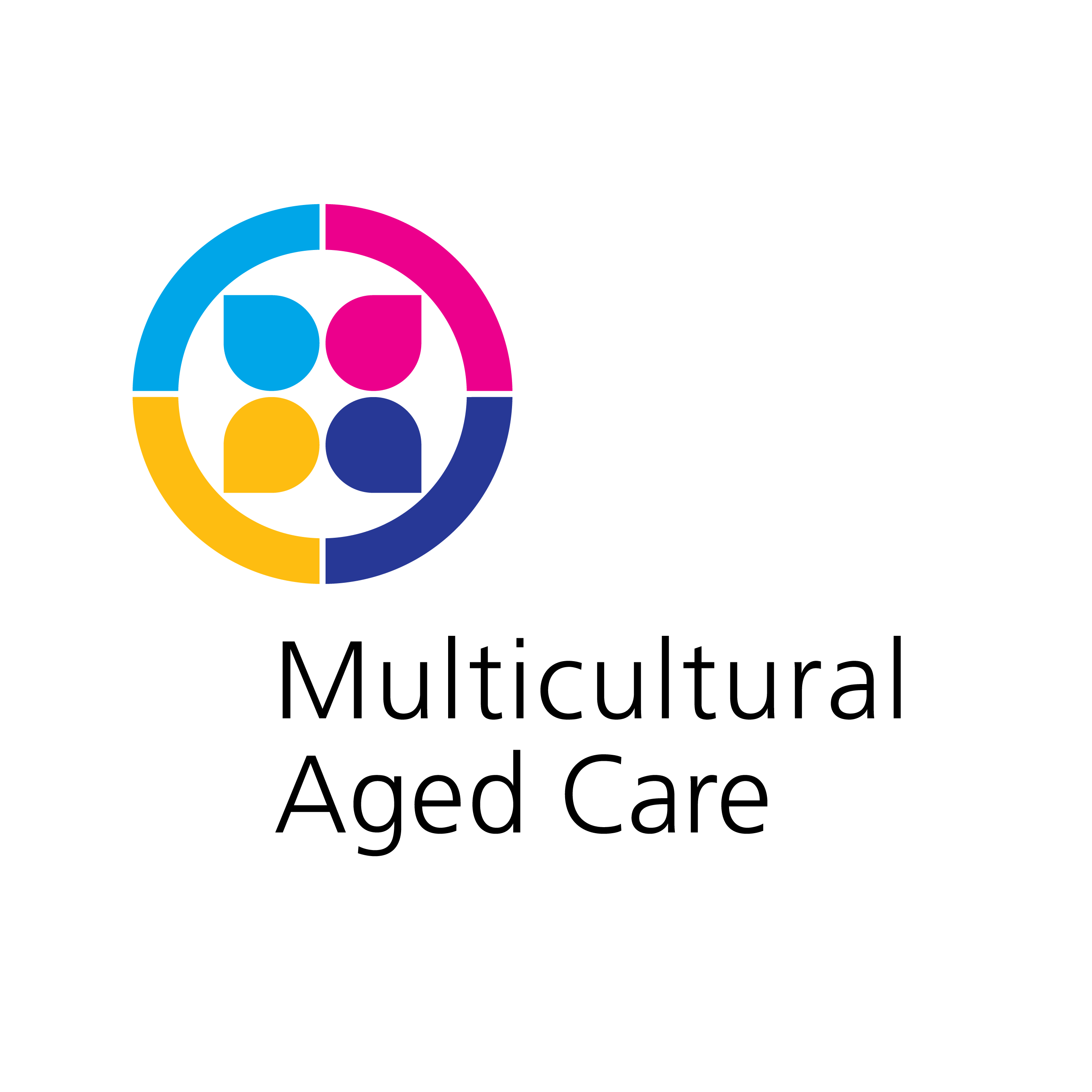 Multicultural Aged Care Inc.