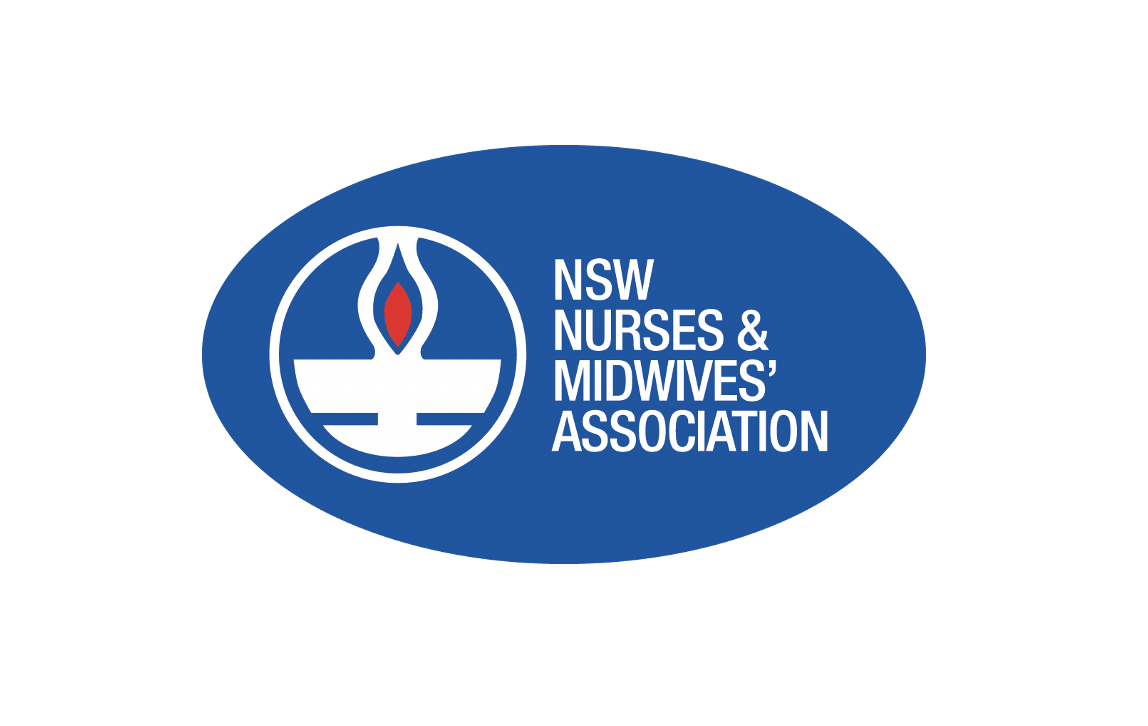 NSW Nurses and Midwives' Association