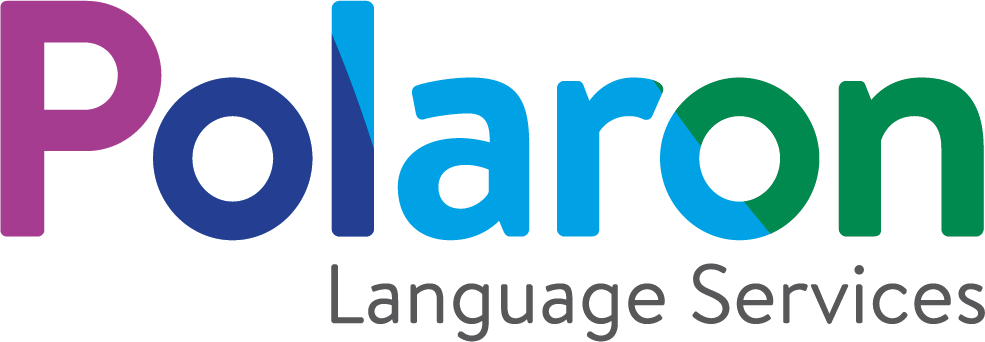 Polaron Language Services