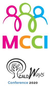 The Multicultural Communities Council of Illawarra